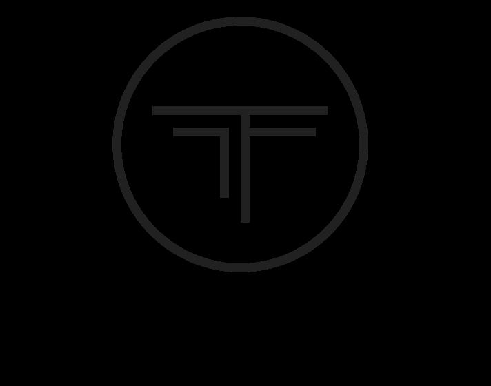 Tisacrest